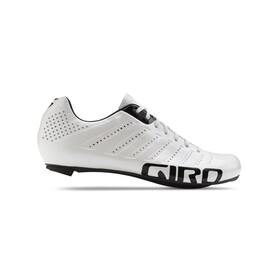 Giro Empire SLX Schuhe Men white/black